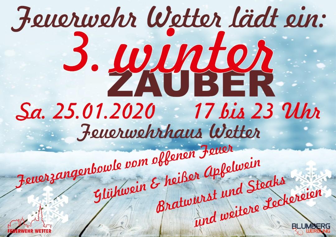 Telefonbuch Wetter Hessen